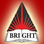 Bright Coaching Centre - Bapatla - Guntur