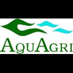 Aquagri Processing Pvt Ltd