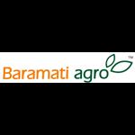 Baramati Agro Ltd Reviews Careers Jobs Salary