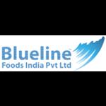 Blueline Foods India Pvt Ltd