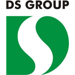 DS Group (DS)