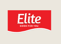 Elite Foods Pvt Ltd