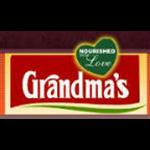 Grandmas Food Products