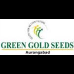Green Gold Seed Ltd