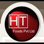 HT Foods Pvt Ltd