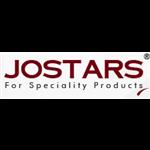 Jostars Orgotech Pvt Ltd