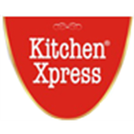 Kitchen Xpress Overseas Ltd