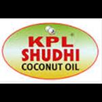 KPL Oil Mills Pvt Ltd