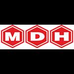 Mahashian Di Hatti Ltd (MDH)