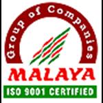 Malaya Group of Companies