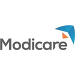 Modicare Ltd (Modi)