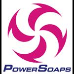 Power Soaps Ltd