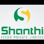 Shanthi Feeds Pvt Ltd