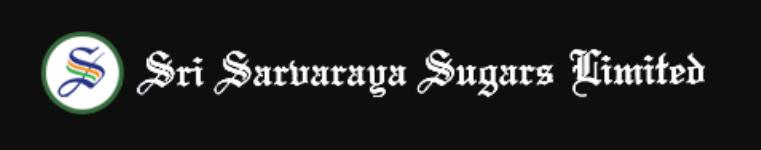 Sri Sarvaraya Sugars Ltd