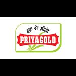 Surya Food& Agro Ltd (Priyagold Biscuits)