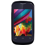 iBall Pearl D3