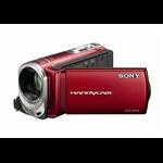 Sony DCR-SX44 Handycam Camcorder