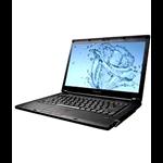 Lenovo E49 Laptop