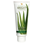 Forever Living Bright Tooth Gel