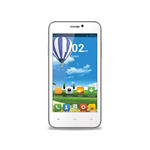 iBall Andi 4.5 Ripple 3G