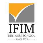 IFIM Law College - Bangalore