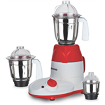 Roches Roc1Yg 600 W Mixer Grinder