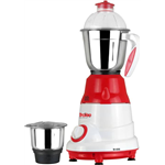 Trofen M-606 550 W Mixer Grinder