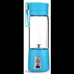 Vitara Portable Usb Rechargeable Blender 12 W Juicer Mixer Grinder