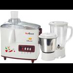 Voltguard 450 W Desire 450 W Juicer Mixer Grinder