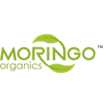 Moringo Organics
