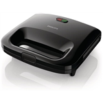 Philips HD2394/99 Sandwich Maker Grill