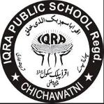 Iqra Public School - Aligarh