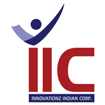 Innovationz Indian Corporation