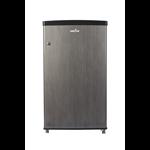 Kenstar NH090PSH-FDA/NC090PSH-FDW Direct Cool Single Door Refrigerator