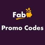 Fabpromocodes.in