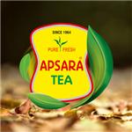 Apsara Tea