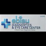 Ebisu Diagnostics Center - HSR Layout - Bangalore