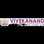 Vivekananda Hospital - Bannerghatta Road - Bangalore