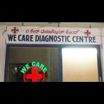 We Care Diagnostic Centre - Banaswadi - Bangalore