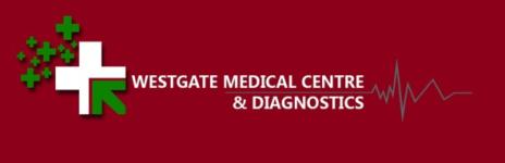 WestGate Medical Centre & Diagnostics - Basavanagudi - Bangalore