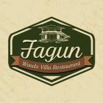 Fagun Restaurant - Lasudia Mori - Indore