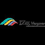IZee Manpower Consultancy Pvt. Ltd.