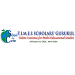 Times Scholars Gurukul - Bhubaneswar