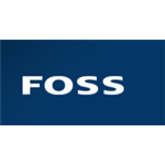 Foss India Pvt Ltd