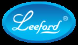 Leeford Healthcare Ltd