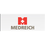 Medreich Ltd