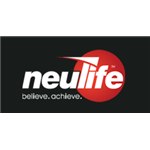 Neulife Nutrition Systems Pvt Ltd