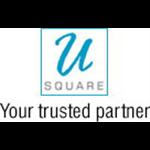 U Square Lifescience Pvt Ltd