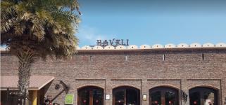 Haveli - Jalandhar