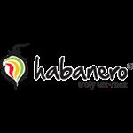 Habanero - RA Puram - Chennai